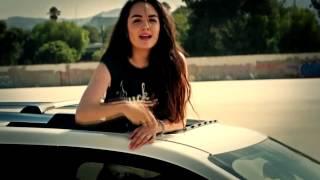 """LRG Presents: Raven Felix ft. Tha Joker - """"Kiss My A**""""  (Official Music Video)"""