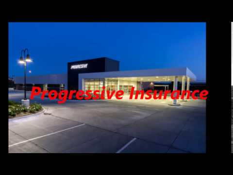 Progressive Car Insurance Company