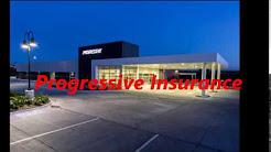 Progressive Car Insurance Company