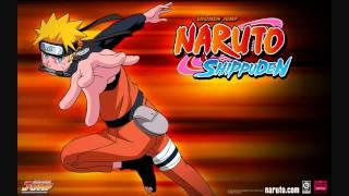 Naruto-Shippuden-Theme