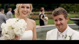 LAURA & NIK •• WEDDING FILM