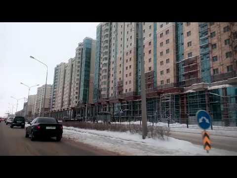 Домашний текстиль ТОО Опт Текстиль Астана Казахстан