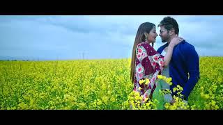 Renu Mandal and himesh reshmiya ka new video song