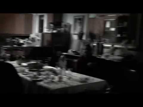 ME TOYS ((((((( NIKO & GIORGO )))))) KARAOKE