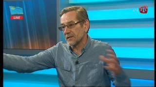 видео Алексей Горбунов