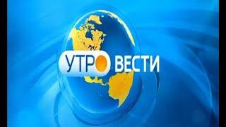 Переход с \МКТ\ на \Россия 1\ 22.09.2021
