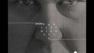 9. Wini - Nie mam czasu się wstydzić (prod. Matheo) - Essa Sound Heavy Metal Funk