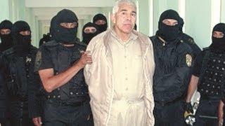 Rafael Caro Quintero habla sobre el Famoso Mito de ofrecerse a PAGAR la DEUDA EXTERNA