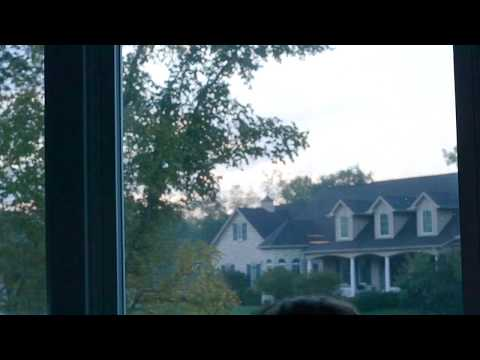 Norwex Window Cloth Demo: How to Clean Windows & Glassware without Window Cleaners