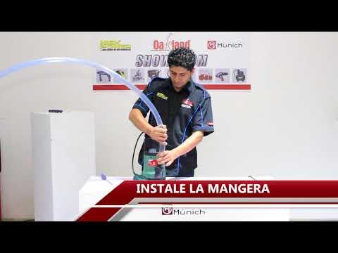 Guia de Instalación Bomba Sumergible Domestica 1 HP thumbnail