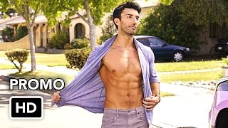 "Jane The Virgin 3x05 Promo ""Chapter Forty-Nine"" (HD) Season 3 Episode 5 Promo"