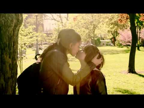 Alan Doyle - I've Seen a Little (Music Video)