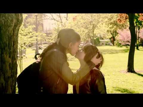 Alan Doyle - I've Seen a Little (Music Video)