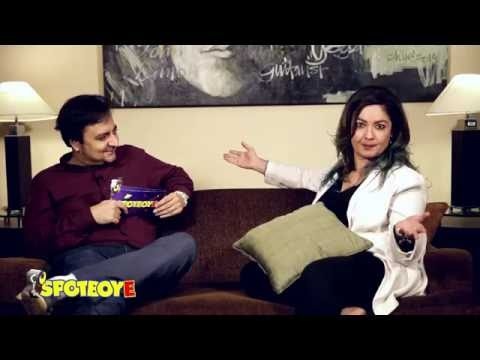 Pooja Bhatt talks about her broken marriage for the first time | EXCLUSIVE Interview | SpotboyE