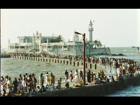 Haji ali piya haji ali mp3 download: iec 60724 download.