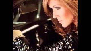 CELINE DION•*¨`*•✿ A NEW DAY HAS COME (Vid.Clip.AL)