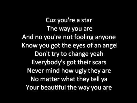 Lil Wayne – 5 Star Lyrics | Genius Lyrics