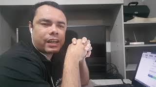 Governador Flávio Dino, o Lampião do Nordeste maranhense! thumbnail