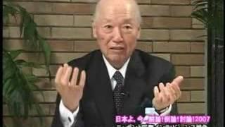 菅沼光弘   INTELGENCE