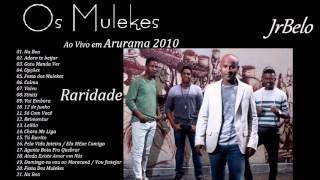 os mulekes cd completo 2008 jrbelo