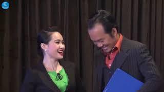 Cười Té Ghế Với Hoài Linh, Trường Giang 2018   Hài Tuyển Chọn Hoài Linh, Trường Giang Hay Nhất 2018