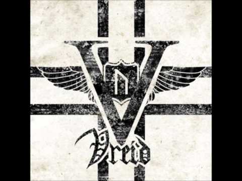 Vreid - Arche HQ