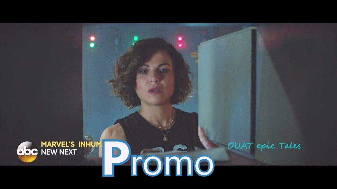Download Once Upon a Time 7x05 Promo Season 7 Episode 5 Promo