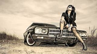 AC/DC - Highway To Hell (Stereo Players Remix)