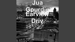 Download lagu Earview Driv