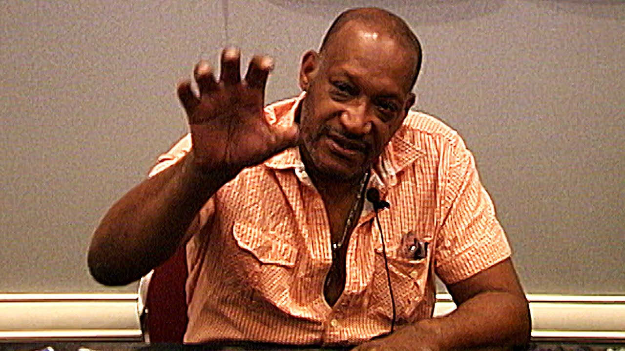 tony todd star trek