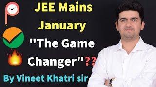 vineet khatri videos