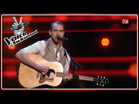 aron-egger---use-somebody-|-blind-auditions-|-the-voice-of-switzerland