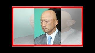 伊調馨のニュース - レスリング・栄氏会見に丸山桂里奈「私も元彼と会う...