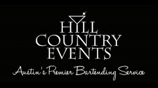 Hill Country Events LLC - Review - Austin, TX