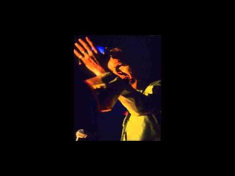 David Bowie 11 - seven years in tibet.wmv mp3