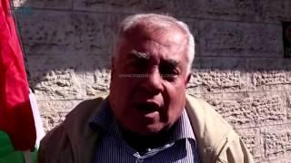 مصر العربية | انتفاضة الأسرى في سجون الاحتلال.. ثورة من أجل الكرامة
