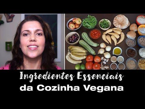 ingredientes-essenciais-da-cozinha-vegana-(pra-sua-lista-de-compras)