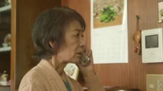 札幌放送芸術専門学校放送芸術科がボランティアで制作した特集詐欺被害...
