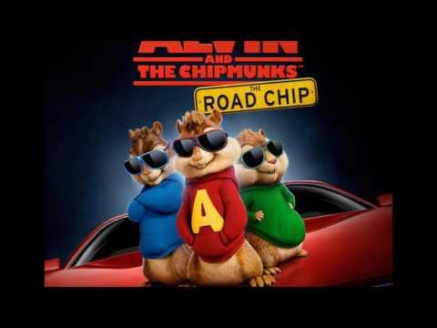 (#002) Clean Bandit - Rockabye ft. Sean Paul  Anne-Marie  ChipMunks