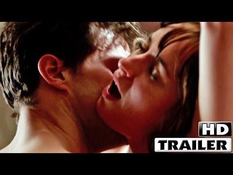 cincuenta-sombras-de-grey-trailer-2015-español