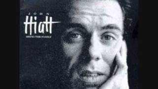 Watch John Hiatt Big Love video