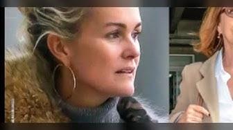 Laeticia Hallyday « manipulatrice », David écarté de son père après un honteux mensonge