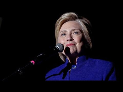 Top-Secret Clinton Emails Dealt With Drone Attacks