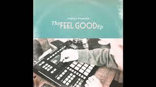 Feel Good EP - J-Ideas