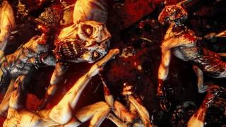 Killing Floor 2 Weekly Outbreaks - Bobble Zed