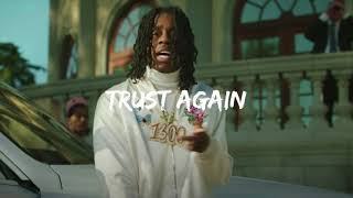 [FREE] Polo G Type Beat x Lil Tjay Type Beat | Trust Again | Piano Type Beat