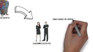 """""""VIDEO CORPORATIVO"""" de Humus """"El Arte de CuidarT"""""""