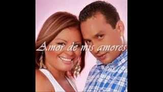 Baixar AMOR DE MIS AMORES - ALHELY CHENG