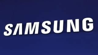 Samsung Galaxy S4 Over the Horizon 2013