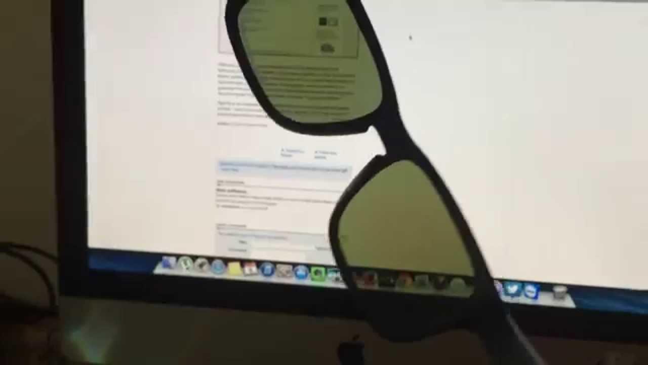094db77d9b47a como saber se o oculos oakley holbrook é original